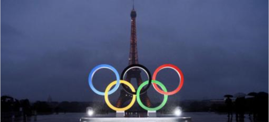 GTD to be Paris City's technology partner for Security Systems of 2024 Olympic Games